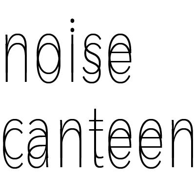 noise_canteen